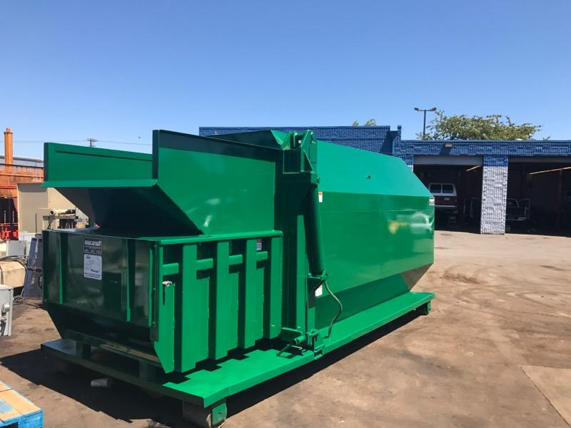 compactor image 8