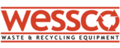 Wessco Waste & Recylcing Management Logo