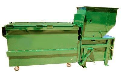 Mini-M.A.C.® Compactor