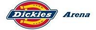 Dickies Arena Logo