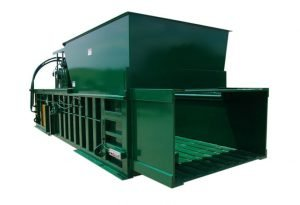 M Series Compactor